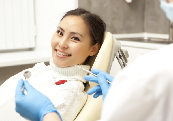 How Can Cosmetic Dentistry Services Boost Confidence?