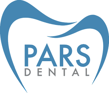 Visit Pars Dental
